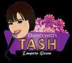 Bash With Tash